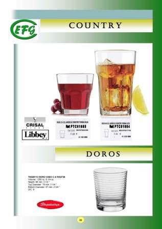 Doros