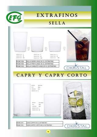 Capry