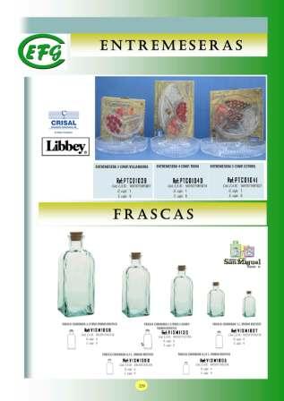 Frascas