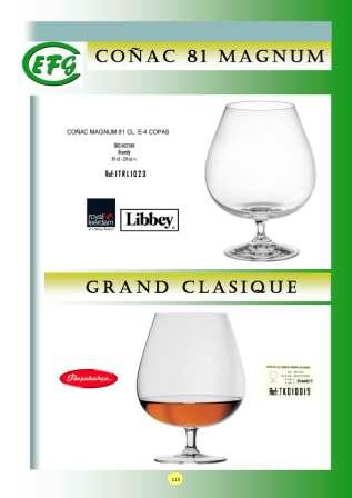 Grand Classique